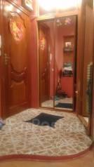 1-комнатная, Советская. Центр, частное лицо, 28 кв.м. Прихожая