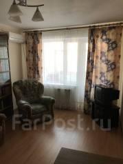 2-комнатная, Дзержинского 24. Центральный, агентство, 63 кв.м.