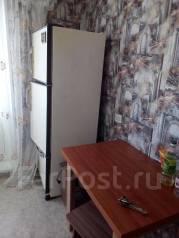 1-комнатная, улица Черноморская (пос. Заводской) 4/2. частное лицо, 44 кв.м.