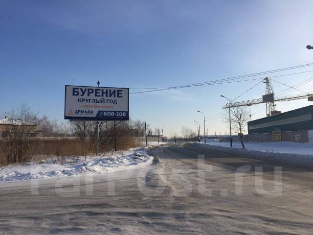 Матвеевское шоссе продажа земельных участков