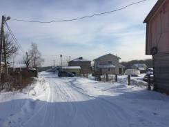 Мичуринское, ул. Советская. 2 150 кв.м., собственность, электричество, от агентства недвижимости (посредник)