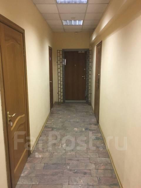 Банковские помещения. 178 кв.м., улица Военное Шоссе 20а, р-н Некрасовская. Интерьер