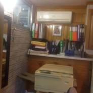 Сдаю офисное помещение. 11 кв.м., улица Овчинникова 6, р-н Столетие