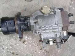 Тнвд Toyota Estima CXR20, 3CT