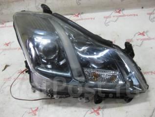 Фара. Toyota Crown, GRS200, GRS201, GRS202, GRS203, GRS204, GRS208