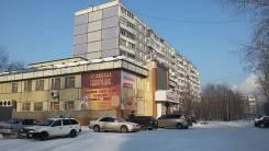 2-комнатная, улица Белорусская 6. Индустриальный, агентство