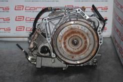 АКПП. Honda: Accord, CR-V, FR-V, Accord Tourer, Edix, Stream, Civic Type R, Civic, Integra, Stepwgn Двигатели: HONDAEF, K20A, K20A6, K20A7, K20A8, K20...