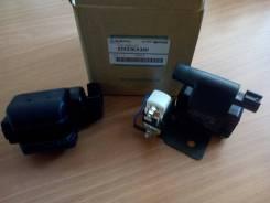 Катушка зажигания, трамблер. Subaru Sambar, KS3, KS4, KV3, KV4 Двигатель EN07C