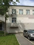Организация сдает в аренду офис 30 кв. м. 30 кв.м., улица Дальзаводская 2 стр. 13, р-н Луговая. Дом снаружи