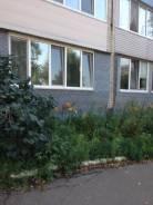 2-комнатная, улица Попова 32г. Слобода, агентство, 43 кв.м. Дом снаружи