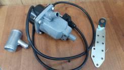 Подогреватель охлаждающей жидкости двигателя автомобиля Bramax