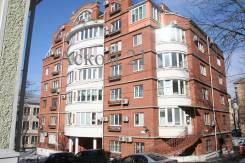 Продается нежилое помещение по ул. Уткинская,9. Улица Уткинская 9, р-н Центр, 133кв.м.