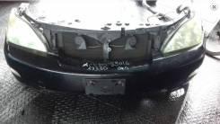 Ноускат. Lexus RX330 Lexus RX350, GSU35, GSU30 Lexus RX300 Двигатель 2GRFE. Под заказ