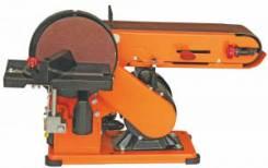 Станок шлифовальный Кратон WMS-350-150. 350 Вт. Гарантия.