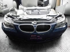 Ноускат. BMW M5, E60 BMW 5-Series, E60. Под заказ