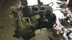 Топливный насос высокого давления. Toyota ToyoAce Toyota Quick Delivery Toyota Dyna Двигатель 4B