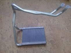 Радиатор отопителя Chery Tiggo T118107130