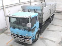 Hino. Зерновоз HINO Truck, 19 680 куб. см., 10 000 кг. Под заказ