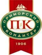 "Программист 1С. ООО ""Приморский кондитер"". Улица Алеутская 52"