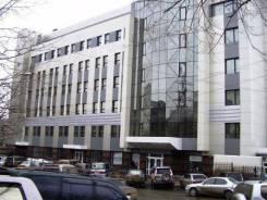 Продам офисное помещение 107 кв. м. в самом центре Владивостока!. Улица Пограничная 15в, р-н Центр, 107кв.м. Дом снаружи