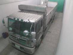 Hino. Зерновоз HINO Truck, 12 880 куб. см., 10 000 кг. Под заказ