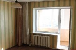 2-комнатная, улица Морозова 9. Эгершельд, проверенное агентство, 48кв.м.