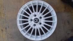 Honda. 6.5x16, 5x114.30, ET38, ЦО 67,1мм.