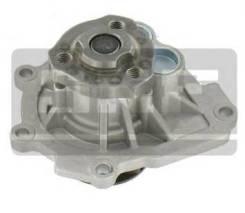 Помпа! Opel Corsa/Meriva/Astra/Vectra/Zafira/Insignia, Chevrolet Aveo/Cruze 1.4-1.8i 02 VKPC85312_ Skf VKPC85312