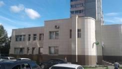 Сдаются офисные помещения в здании Сбербанка. 493 кв.м., проспект Московский 8 а, р-н Ленинский