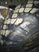 КамАЗ. Продам Камаз с крановой установкой, 3 000 куб. см., 15 000 кг.