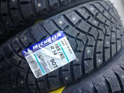 Michelin X-Ice North 2, 185/65R14