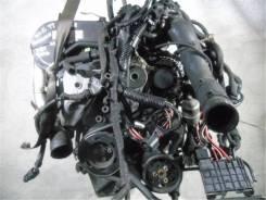 Двигатель (ДВС) Audi TT