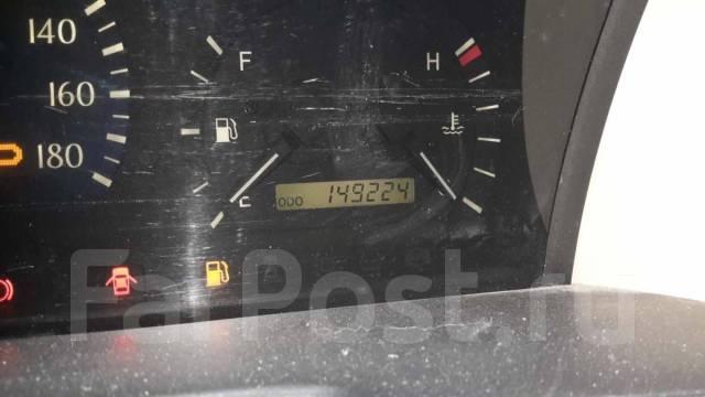 Двигатель в сборе. Toyota Crown Majesta, UZS151, UZS157, UZS171, UZS175 Toyota Crown, UZS151, UZS157, UZS171, UZS175 Toyota Celsior, UCF20, UCF21 Двиг...