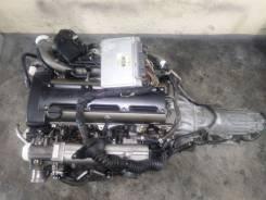 Двигатель в сборе. Toyota Aristo, JZS147, JZS147E Toyota Supra, JZA80 Двигатель 2JZGTE. Под заказ
