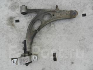 Рычаг, тяга подвески. Subaru Forester, SG5 Двигатель EJ205