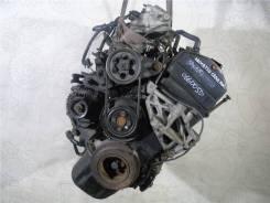 Двигатель (ДВС) Daihatsu Gran Move