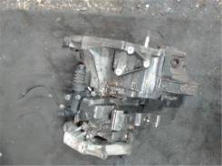 Механическая коробка переключения передач (5 ступ.) Fiat Grande Punto 2005-2011 2008 199 A 4.000