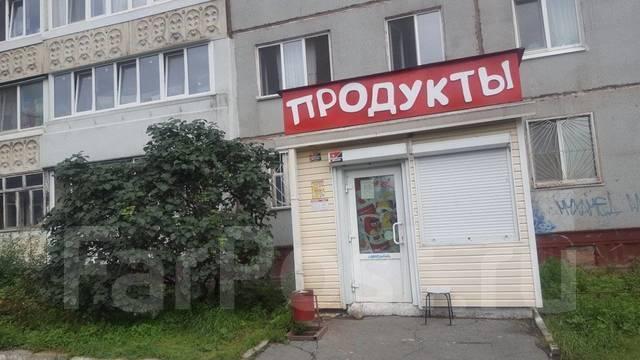 Продуктовый магазин! Прибыльный бизнес!