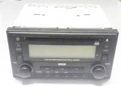Mystery MCD-968MP