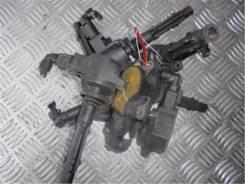 Катушка зажигания Mercedes CLK W209 2002-2009