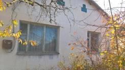 Продам дом. Колодезное, р-н красногвардейский, площадь дома 64,0кв.м., площадь участка 1 000кв.м., централизованный водопровод, электричество 7 кВ...