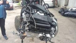 Двигатель в сборе. Mercedes-Benz GL-Class, X166, W166 Mercedes-Benz GLE, X166, W166
