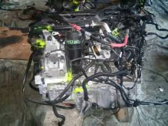 Двигатель BMW X5/X6, E70/E71/F15/F16 N57B30