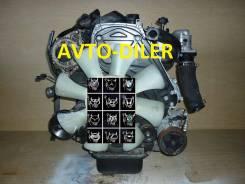 Двигатель Hyundai Grand Starex 2.5D D4сb 170 л. с. )