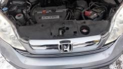 Двигатель в сборе. Honda CR-V, RE4 Двигатели: K24A, K24A1