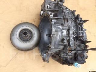 АКПП. Mitsubishi Lancer, CY, CY1A, CY3A Двигатели: 4B10, 4B11, 4A91, 4A92