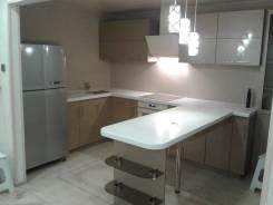 Мебель на заказ. Кухни, шкафы купе, ресепшны, офисная и пр.30% скидка.