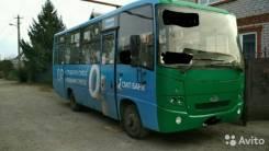 МАЗ. Продаётся автобус 256000, 2 200 куб. см., 28 мест