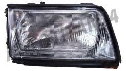 Фара правая Audi-100 (1991-1994) DEPO 441-1113R-LD-E В наличии Новая