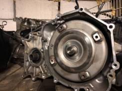 АКПП. Mitsubishi: Legnum, Galant, Pajero Pinin, Aspire, Lancer, Pajero iO, Dion Двигатель 4G94